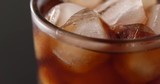 Iced soft drink - 174629377
