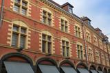 Musée de l'Hospice Comtesse à Lille - 174674920