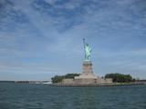 Statue of Liberty - 174690738