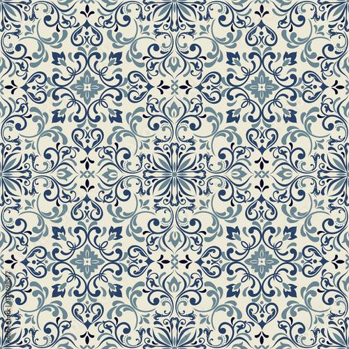 tracery-wzor-patchworku-z-plytek-marokanskich-ozdoby-moze-byc-stosowany-do-tapet-wypelnien-deseni-tla-strony-internetowej-tekstur-powierzchni-vintage-elementy-projektu-w-stylu-wiktorianskim