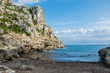 Menorca, Küste