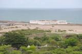 Forte dos Reis Magos - 174754759