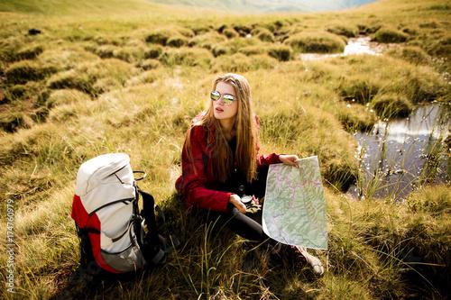 turystyka,-krajobraz,-wycieczki