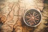 Compass. - 174763769