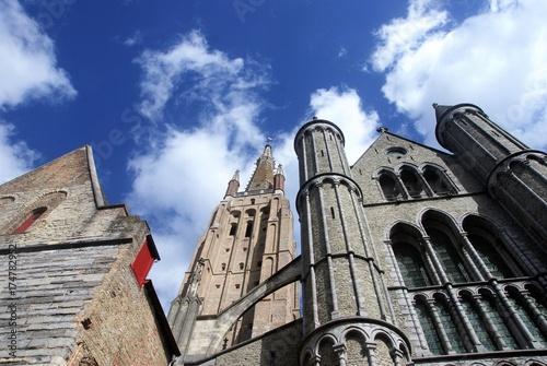 Aluminium Brugge bruges