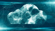 Big data cloud computing internet of things IoT fintech online storage