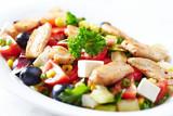 Chicken Salad - 174861355