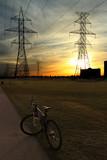 Power Line - 174874993