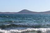 Morze Adriatyckie - 174885151