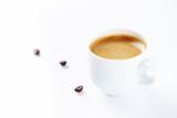 Cup of Espresso - 174906755