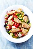 Chicken Salad - 174910790