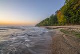 Plaża - 174916713