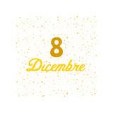 8 Dicembre - 174955388