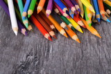 pencils - 174984302