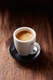 Cup of Espresso - 174998904