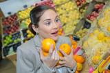 full of fruits - 175007593