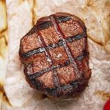 Beef Steak Dinner - 175019301