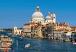 Quadro Venice - Santa Maria della Salute
