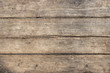 The old wood texture with natural patterns - 175034570