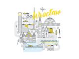Miasto Wrocław - 175051743