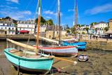 Port Saint-Goustan, Auray, Bretagne  - 175070708