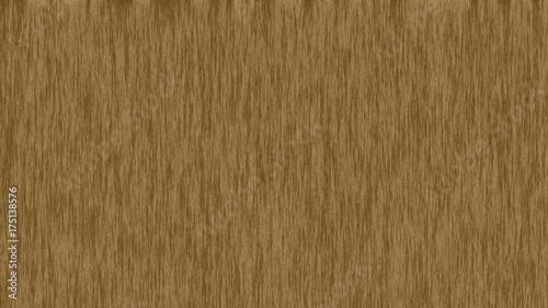 Textura de madeira para plano de fundo