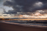 Sea and Sky - 175146943