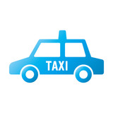 タクシー - 175151156
