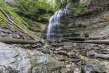 Tiffany Falls - 175157116