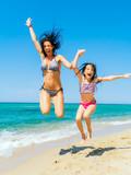 beach fun - 175200971