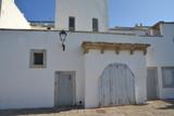 Otranto - scorcio - 175223510