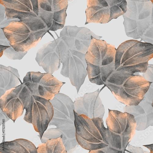 kwiatowy-wzor-7-bezszwowe-tlo-z-akwarela-lisci
