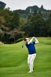 golf - 175251185