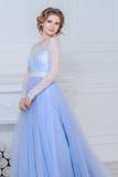 wedding luxurious dress - 175269701