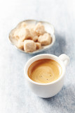 Cup of Espresso - 175291908