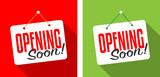 opening soon - 175311588