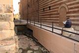 Verona, strada romana agli scavi scaligeri  - 175319990