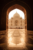 Taj Mahal  - 175333552