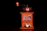 кофемолка - 175334371