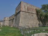 Sanremo - forte di Santa Tecla