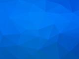 160_f_175340983_tmevbmmxhbh43pwareqlitn5uxovy9js