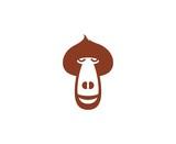 Monkey logo - 175356732