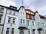 Stadthaus im Norden von Dessau - 175357728