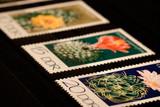 Briefmarken - 175359193