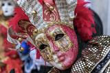 carnevale Venezia - 175407125