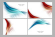 vector background. Corporate backdrop. Elements for designs. Templates for brochures, annual reports and magazines. Eps10