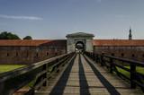 Fort, twierdza  - 175439955