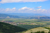 Mountains of Central Bulgaria - 175456507