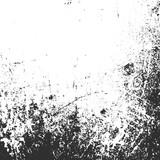 fond abstrait,vecteur