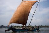 sailboat Sri Lanka - 175482712